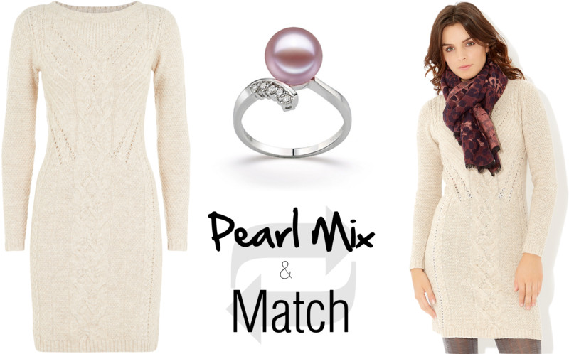Fashion Pearl Mix Amp Match Monsoon Uk X Pearls Only