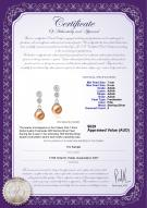 product certificate: FW-P-AAAA-78-E-Colleen