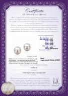 product certificate: FW-W-AAAA-78-E-Leslie
