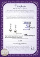 product certificate: JAK-W-AA-78-E-Colleen