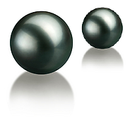Tahitian Pearl Education - Pearls Only