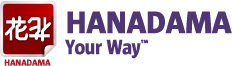 Hanadama Pearls - Hanadama Your Way™